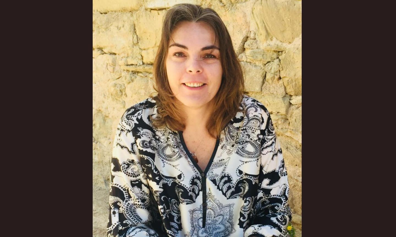 Alba Closa s'incorpora a la Junta Directiva del CBI