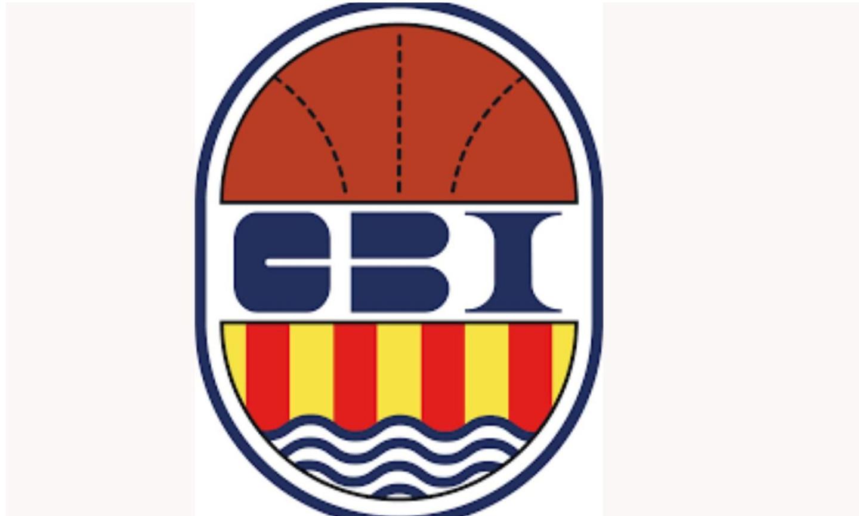 CONVOCATORIA ASSEMBLEA GENERAL DE SOCIS