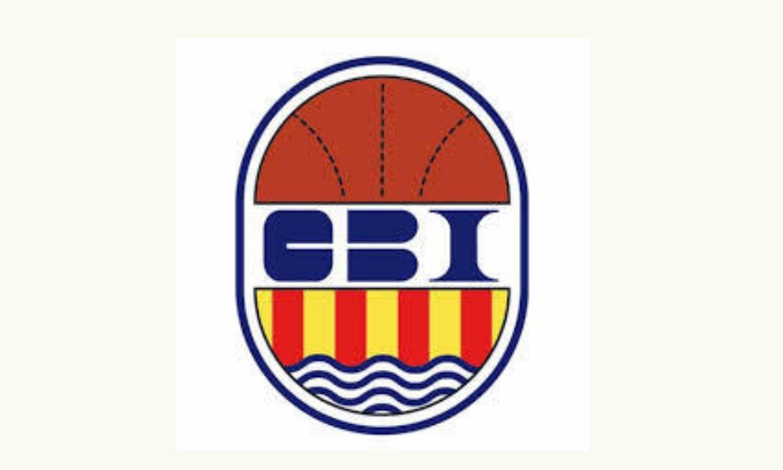 Convocatòria d'Assemblea General del Club Bàsquet Igualada