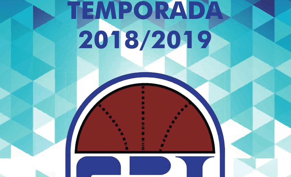Guia de la temporada 2018-2019