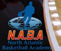 Acadèmia de Bàsquet NABA (Dublín)