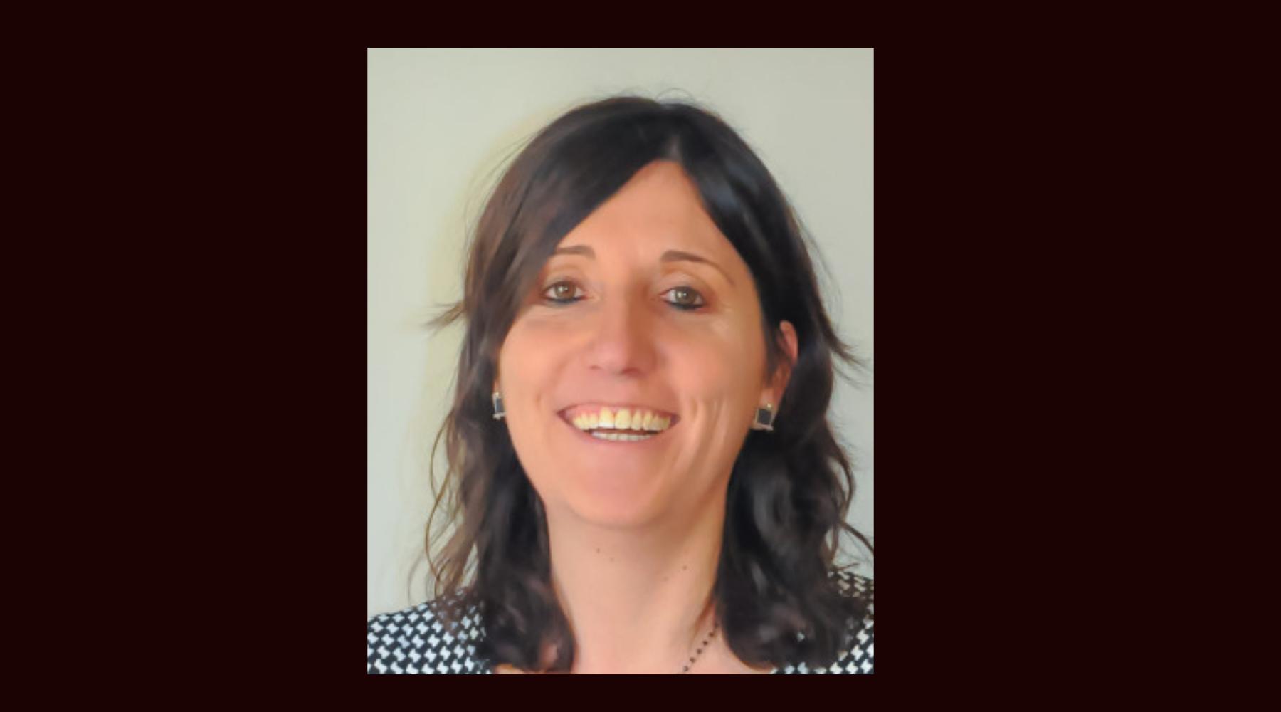 Ona Serradell, nova incorporació a la Junta Directiva