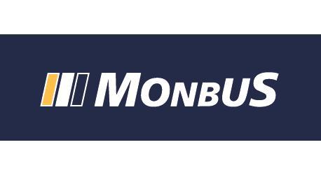 L'empresa Monbus, nou patrocinador del primer equip masculí del CBI