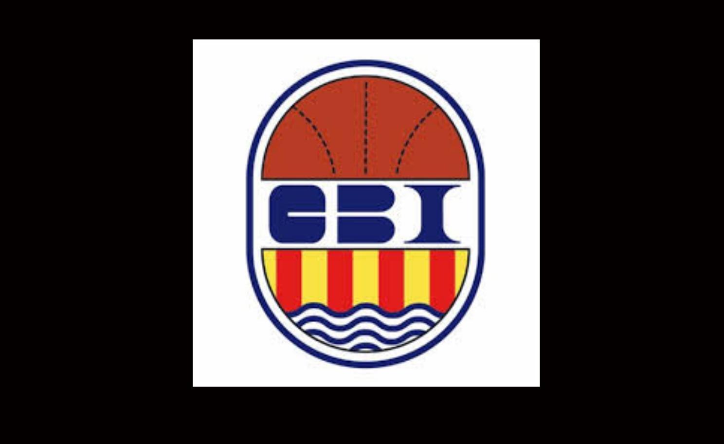 COMUNICAT OFICIAL DEL CLUB BÀSQUET IGUALADA. SOL.LICITUD DE BAIXA DE JUGADORES I JUGADORS