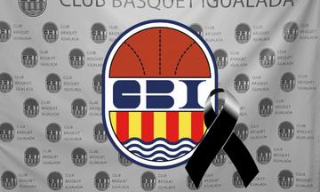 Descansi en pau Miguel Pizarro